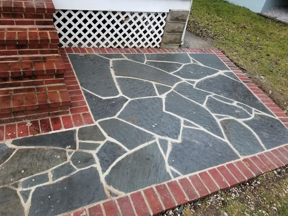 Stone-Brick-Border02